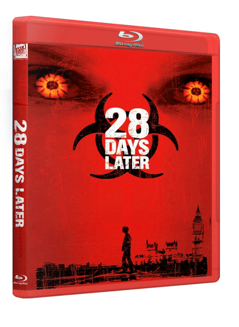 28 jours plus tard [FRENCH][Bluray 720p]